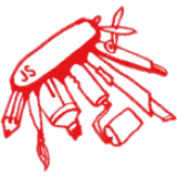 paperjs logo