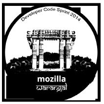 Mozilla-Warangal