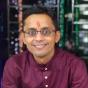 @gagan-maheshwari