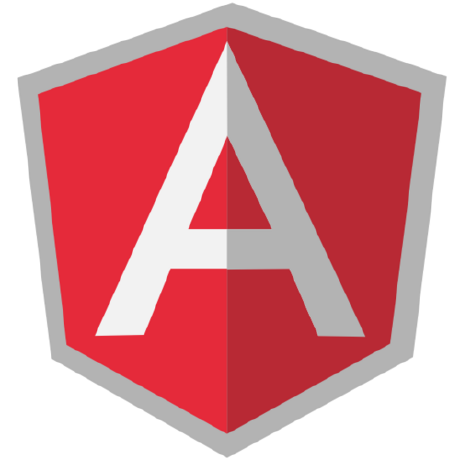 angular-doc