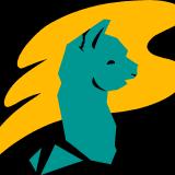 pacstall logo