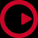 steinbergmedia logo