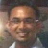 Sabil Rahim (srahim)
