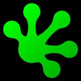 RetroArcher logo