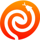 astropy logo
