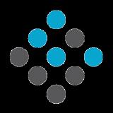 gliderlabs logo