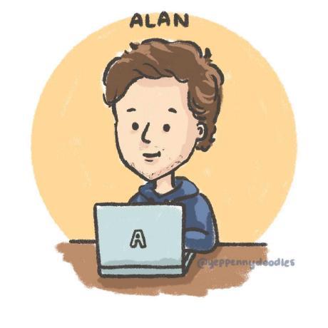 @alcar