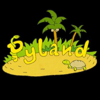 pyland