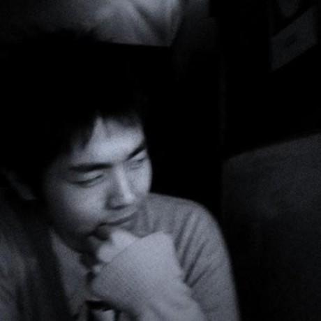 Kazuhiro Homma