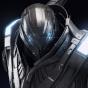 @Borg-git-test