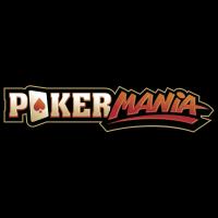 Pokermania Gmbh Github