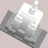 tangram-es