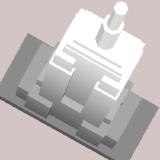 tangrams logo