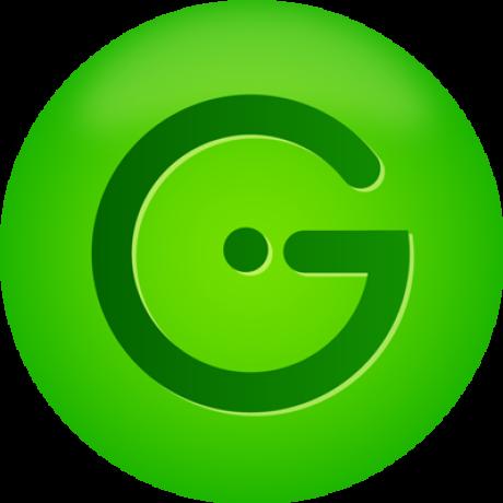 goangular