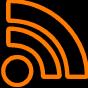 @RSS-Universe