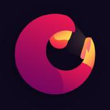 chatsen logo