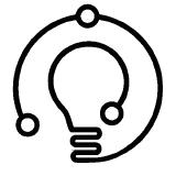 zazuko logo