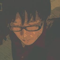 satoshi_noda