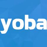 yobasystems logo