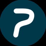 partkeepr logo