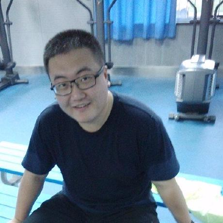Chengyi Qu