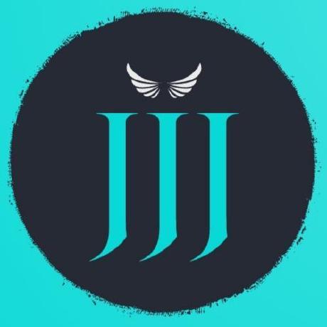 mrjithin's avatar'