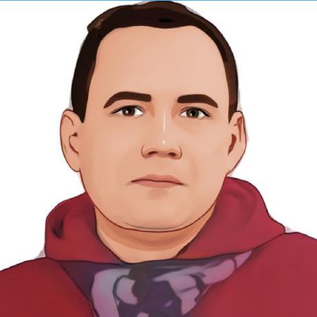 LiFeAiR avatar