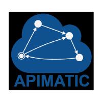 @apimatic