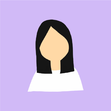 Regina Lin