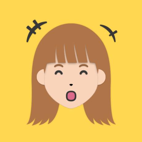 Uchi334's icon