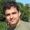 Renato Mangini (mangini)