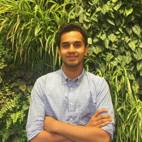 Jayesh Kaushik