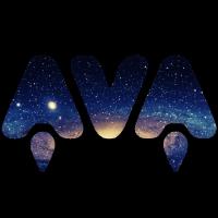 ava-codemods