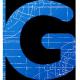 gawkermedia