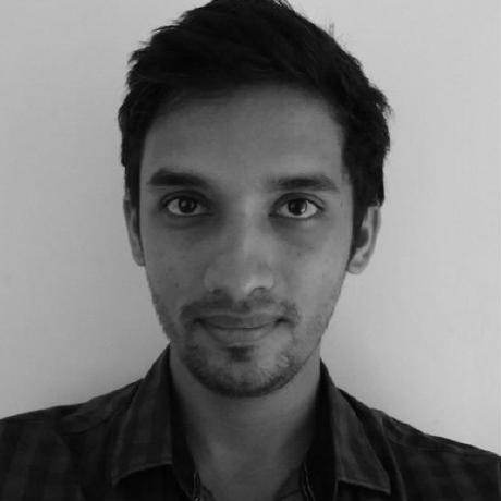 @vijaymadhavan