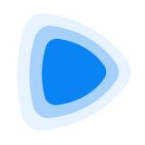 JonnyBurger logo