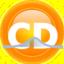 cairo-dock-core