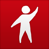 StanfordHCI logo