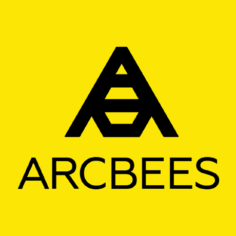 Arcbees-Archetypes
