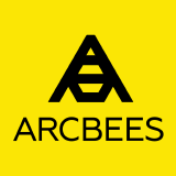 ArcBees logo