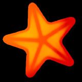 seasidest logo