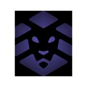 @Quantum-Lion-Labs