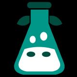 i18next logo