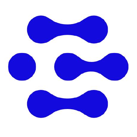 Clarifai/clarifai-android-starter Starter project for using the Clarifai  API