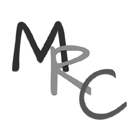 @mikecappella