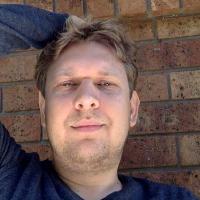 docker-registry-web