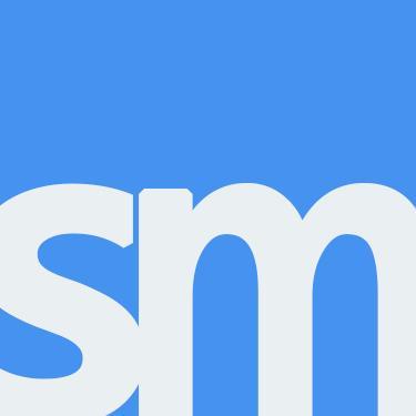 smartprix/babel-changed
