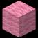 plushvoxel avatar