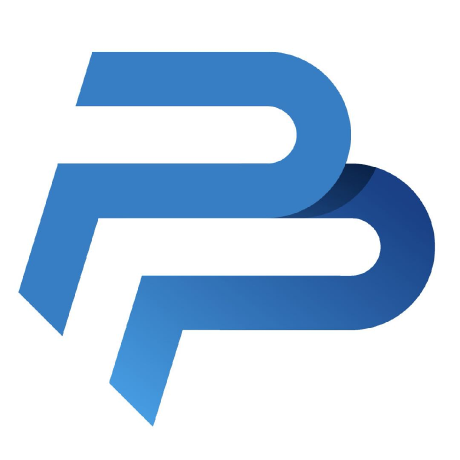 openppl-public