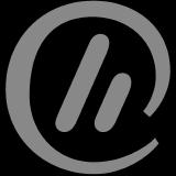 heiseonline logo
